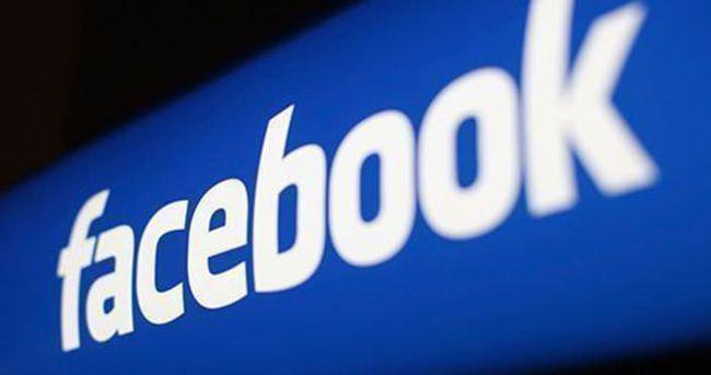 Futbolculara Facebook yasağı