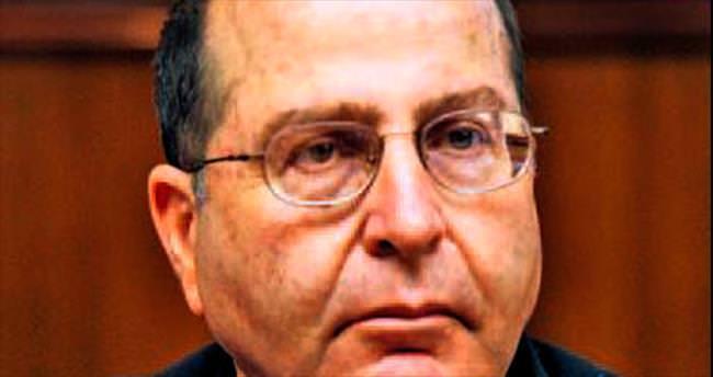 İsrail Savunma Bakanı: DAEŞ'i İran'a yeğlerim