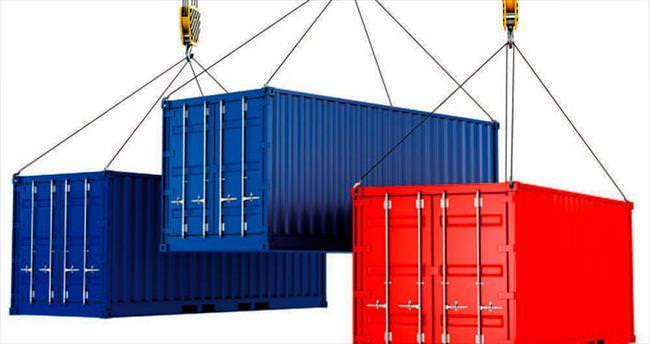 Rekabet gücü artırılacak olan KOBİ'ler ihracat yıldızı olacak