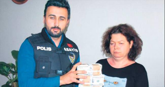 İstanbul-Akçakale dolandırıcılık hattı
