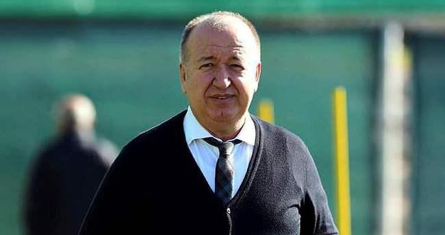 Antalyaspor'a transferden 9 milyon lira gelir