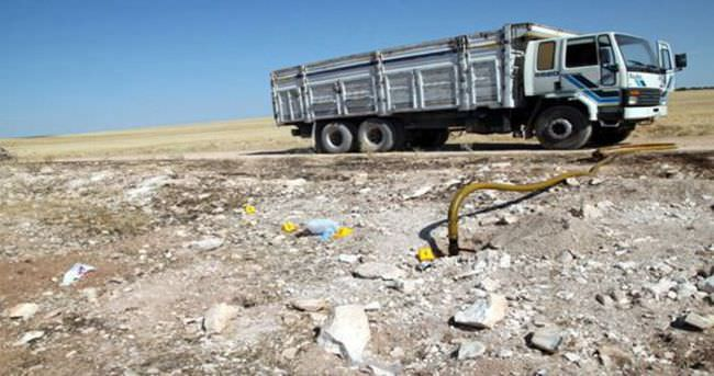 PKK'ya para aktaran kaçakçılara operasyon: 18 tutuklama