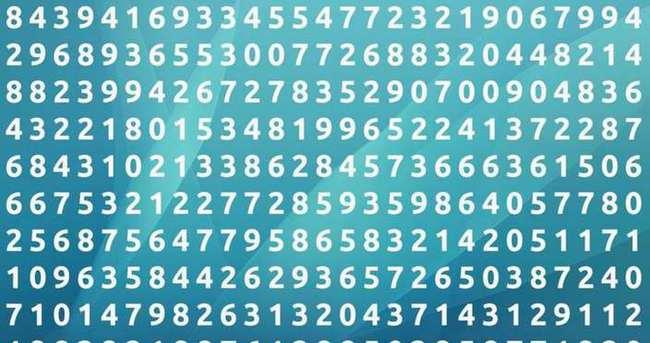 22 milyon basamaklı asal sayı bulundu