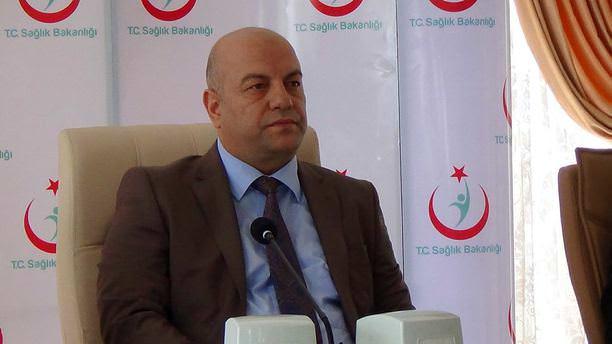 Erzurum'a hava yolu firması kurulacak