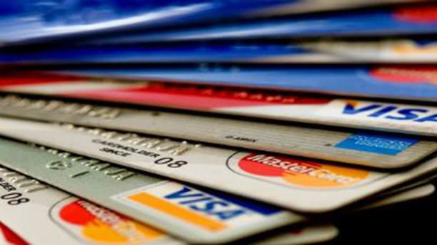 Kredi kartı aidatı hakkında bilinmesi gerekenler