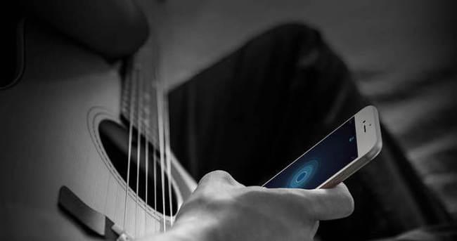 Apple'dan müzisyenlere özel uygulama