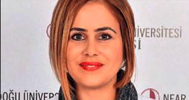 Dr. Sabiha Gökçen Kurşunoğlu: Hipotiroidde erken tanı önemli