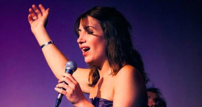 Olcay Bayır: Etnik müziğin Gaziantepli dünya starı