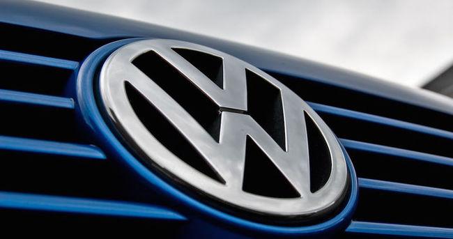 Volkswagen'den Avrupalı müşteriye tazminat yok
