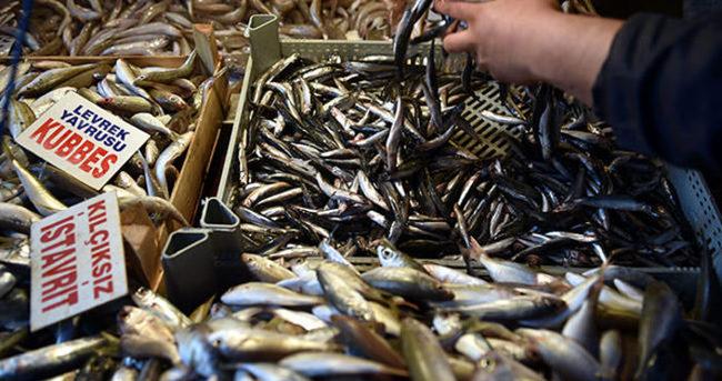 Balığın en kıymetli yerini çöpe atıyoruz!