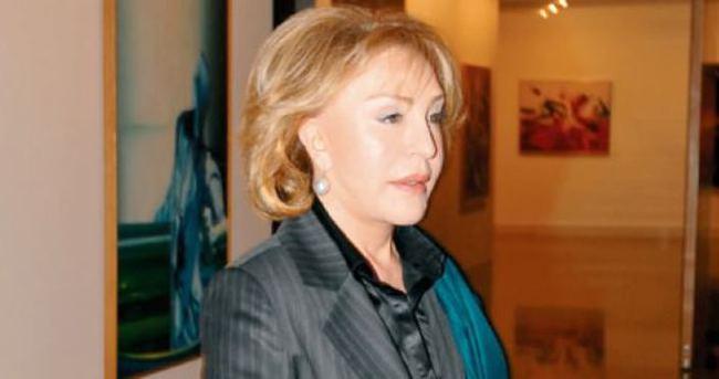 Mustafa Koç'un ölüm haberini annesine onlar verdi