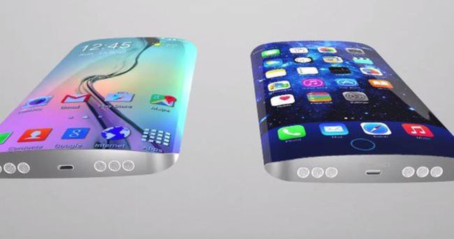Galaxy S7'nin o özelliği onaylandı