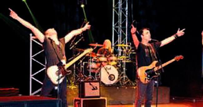 Kurtalan konseriyle Barış Manço anıldı