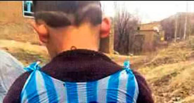Lionel Messi 10'un peşinde