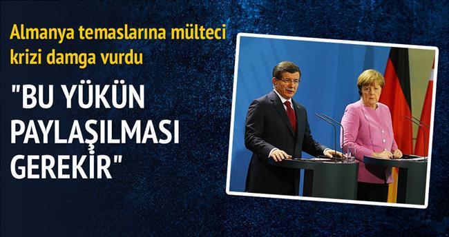 Türkiye'de yatırımın vakti geldi
