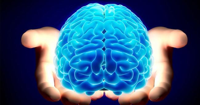 İşte insan beyninin kapasitesi!