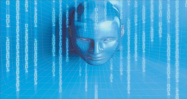 Bana dijital kimliğini söyle sana itibarını söyleyeyim!