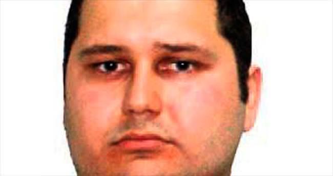 Tek yumrukta ölüme 6 yıl 8 ay hapis cezası