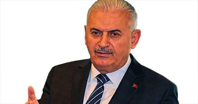 35 İzmir Projesi broşürde kalmadı