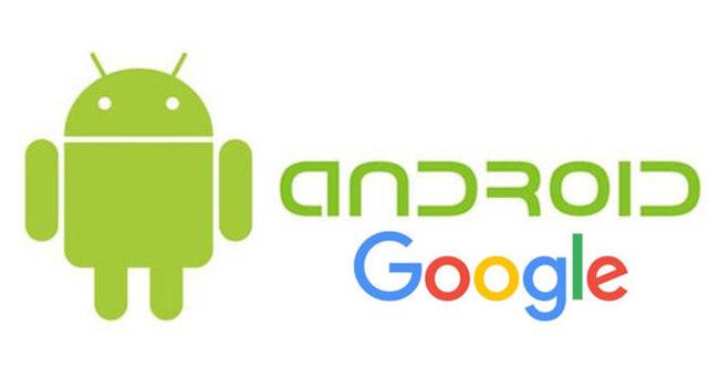 Google'ın servetine servet kattı