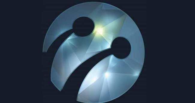 Turkcell, Global Mobile Awards'ta 4 kategoride finalde