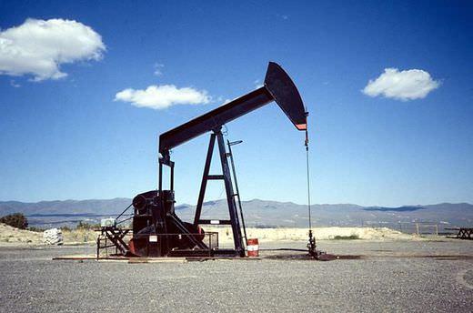Petrol fiyatları 32 dolar üzerine yükseldi