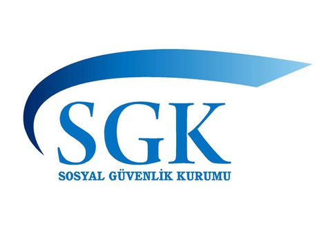SSK Sorgulama Nasıl Yapılır? SSK Prim Sorgulama