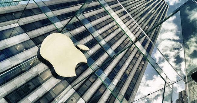 Apple'dan kötü haber geldi