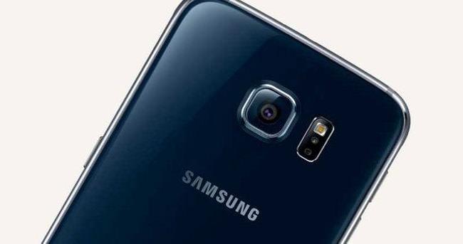 Samsung Galaxy S7'nin özellikleri belli oldu