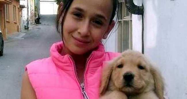 Ortaokul öğrencisi kızın şüpheli ölümü