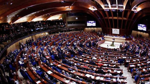 Avrupa Konseyi'nden Fransa'ya uyarı
