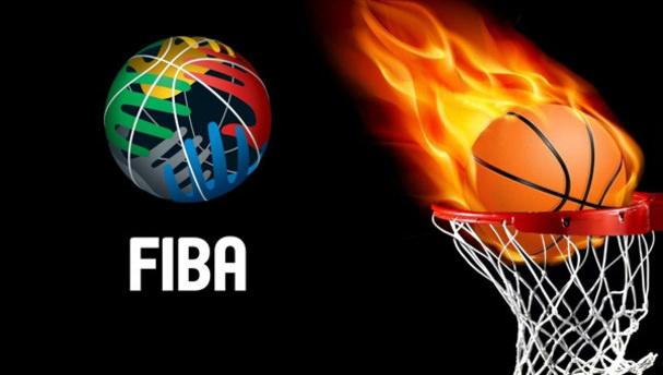 2016 FIBA Olimpiyat Elemeleri'nde Türkiye'nin torbaları belli oldu!
