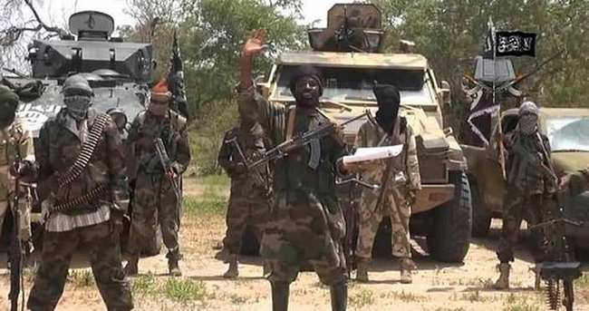 Kamerun'da intihar saldırısı: En az 29 ölü