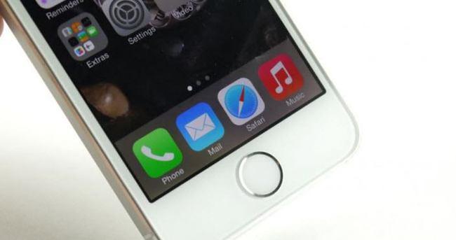 4 inçlik iPhone detaylandı