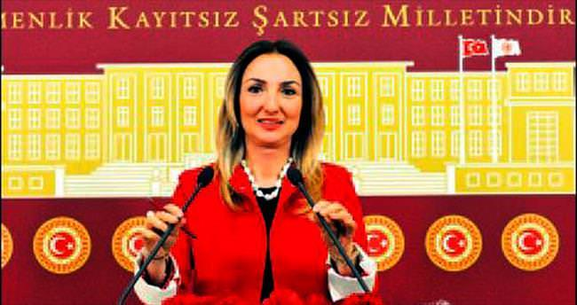 CHP'de Atatürk polemiği büyüyor