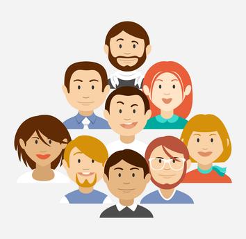 Beş maddede, nasıl mutlu müşteri yaratırız?
