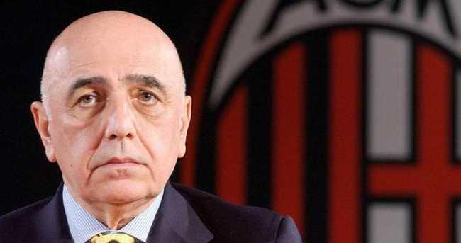 İtalya'da kulüplere kaçakçılık şoku!