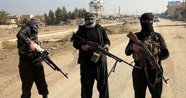İsveç de IŞİD yerine DAEŞ diyecek