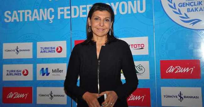 Türkiye'de en fazla lisanslı sporcu o branşta