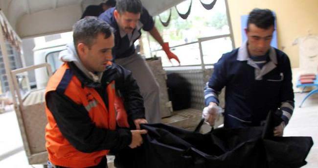 Ege'de yine kaçak faciası: 5 ölü