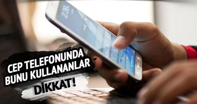 4.5G kullananlar 100 lirayı gözden çıkaracak
