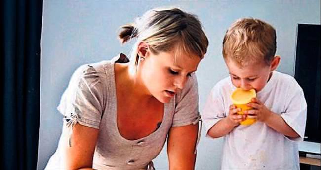 Aileler için tatil rehberi