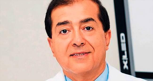 Diyabet tedavisinde ameliyatsız yöntem