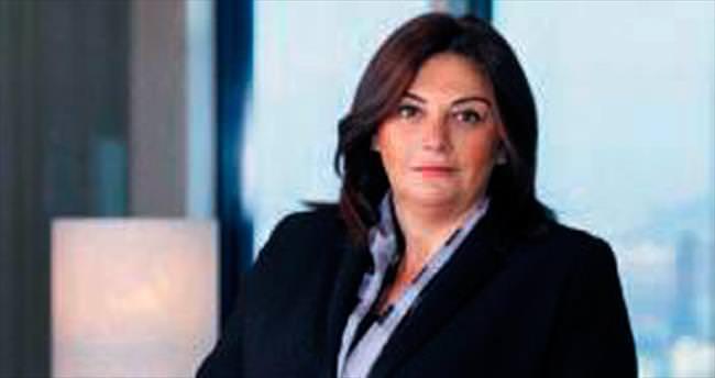 Sabancı Holding'in Kurumsal İletişim'i Karagül'e emanet