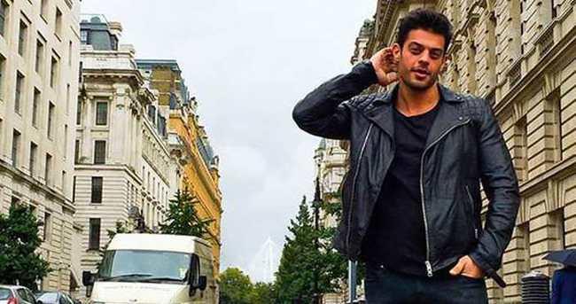 Mehmet Dinçerler'den Asena Erkin açıklaması