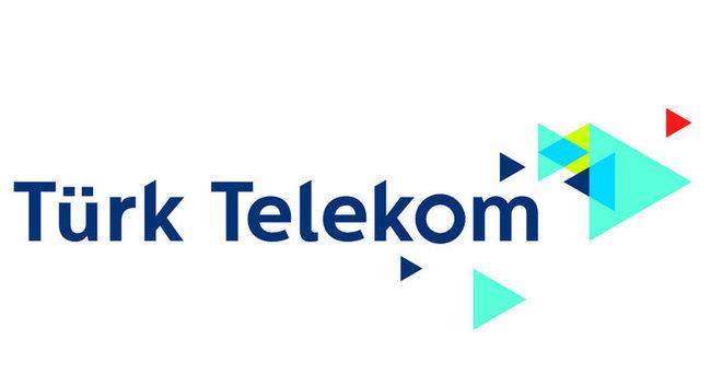 Avea kapandı mı? Telefonlarda neden Türk Telekom yazıyor?