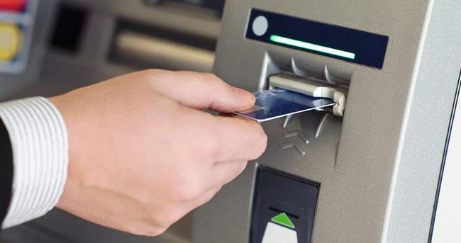Türkiye Bankalar Birliğinden ATM kararı