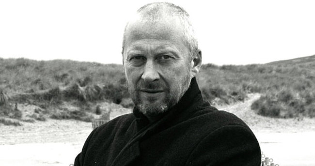 Müzisyen Colin Vearncombe hayatını kaybetti