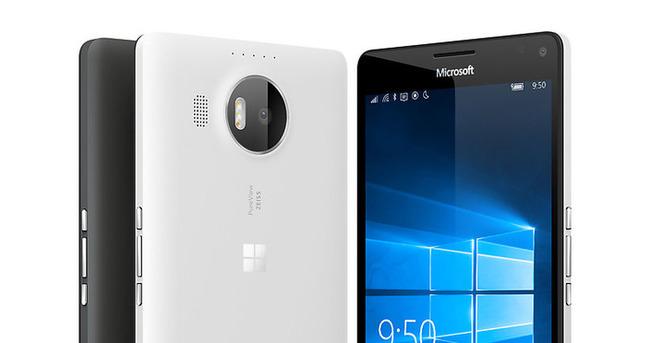 Microsoft rakiplerini sollamaya hazırlanıyor