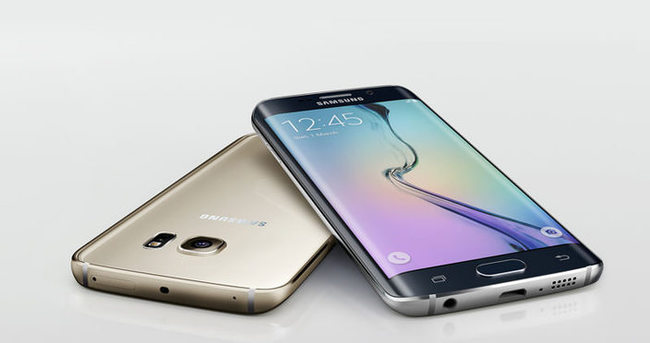 Galaxy S7 hayal kırıklığı olabilir mi?